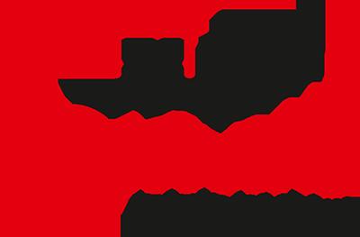 RajTrans